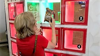 C-Speak: Cincinnati Reds' success with food lockers paves way for restaurant uses