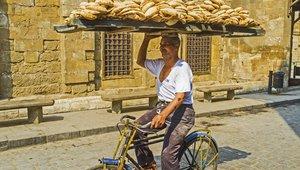 Technavio names Top 5 food-delivery services