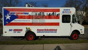 Long Island food truck festival seeking operators, aims to showcase truck industry