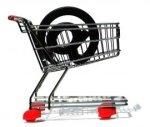 Customer satisfaction with online retail rebounds
