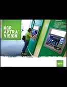 NCR APTRA™ Vision