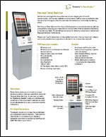 personal teller machine