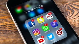 Is your ATM business missing out on social media sales?