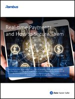 Real-time Payments and How to Secure Them