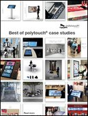 Best of polytouch® case studies