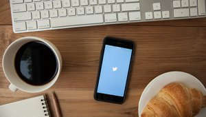 Can Twitter make bitcoin easier to use?