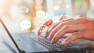 5 free ways to get customers talking about your brand