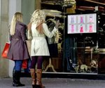 Navigating the seas of emerging digital signage tech