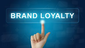Loyalty applications and payments: Are consumers ready?