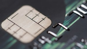 The EMV countdown is on: What merchants should be doing now