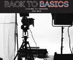Documentary hopes to inspire restaurant industry to get 'Back to basics'
