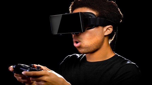 The siren song of demand: Oculus Rift's run to market