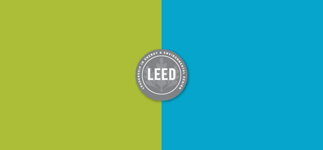 Washington, DC Named First LEED Platinum City in the World