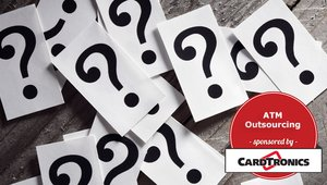 Cardtronics | ATM Marketplace