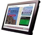 3 key functions for campus digital signage