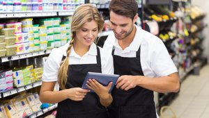 The evolution of the store associate