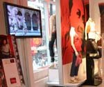 Retailers combine digital signage, kiosks to create flagship store within a store