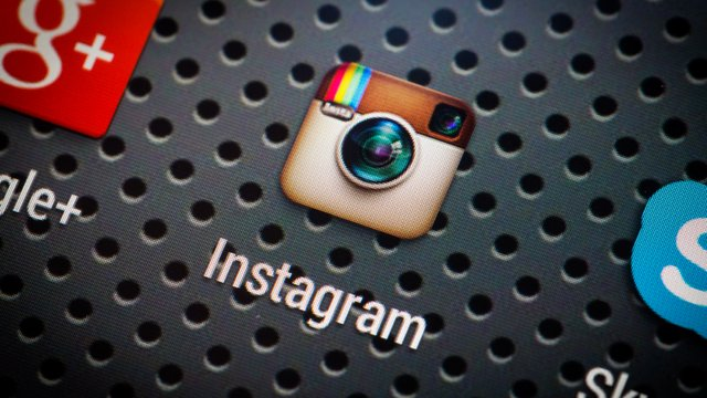 Armed with the right strategy, Instagram is valuable marketing weapon