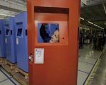 Flextronics uses in-house team to design, deliver redbox kiosk