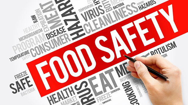 Food Safety Resources Every Restaurant Owner Needs | QSRweb