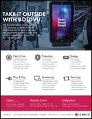 BoldVu® Product Overview