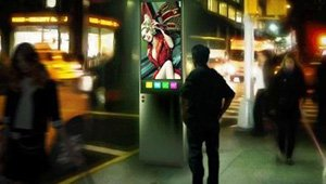 NYC replacing payphones with kiosks