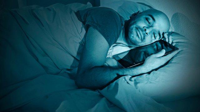 Sleep talkers beware: Alexa is listening for your restaurant reorders