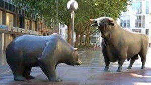 Papa Murphy's trading at post-IPO lows