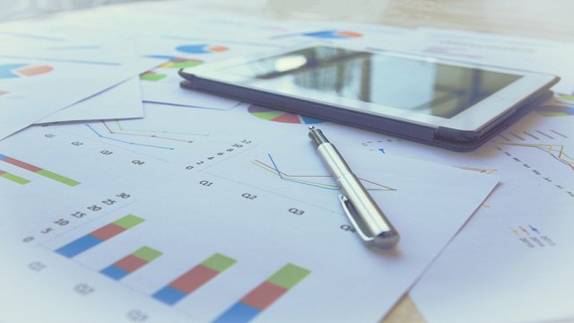 5 keys to leading in the age of analytics