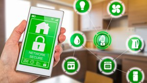 Tokenization's role in IoT security