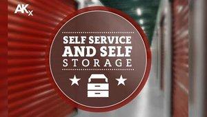 5 ways self service kiosks are improving self storage facilities