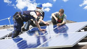 5 Ways to Reduce Energy Bills By Investing in Home Solar