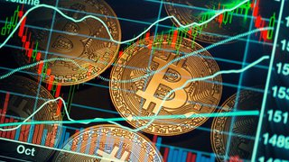 From barter to bitcoins, the evolution of international money transfers