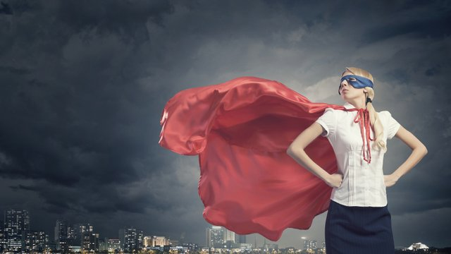 5 Tips to turn BoH staff into customer-experience superheroes
