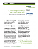 Controlling Interchange Fees with Smart Safes