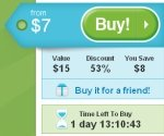 Online coupon sites offer increasing opportunities for retailers