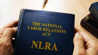 Joint employer rule change: Industry win or employee slap-in-the-face?