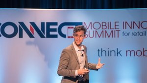 CONNECT: Does your mobile experience offer 3 crucial elements?