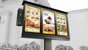 Ask the experts: Have digital menu boards reached critical mass?