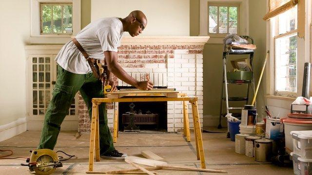 Mini Splits Add HVAC to Historic Homes