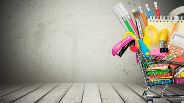 Maximize retail sales by avoiding back-to-school syndrome