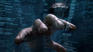 Experts offer guidance on how to fight rising cybercrime