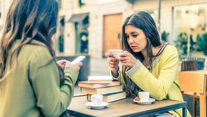 Loyalty could attract US millennials to mobile payments