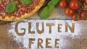 How the growth of gluten-free pizza will shape customer marketing