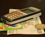 Consumers Union calls for stronger protections for mobile payments