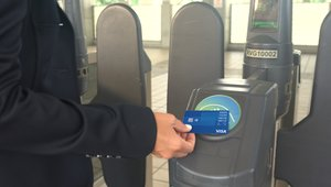 Visa | Mobile Payments Today
