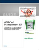 ATM Cash Management 101