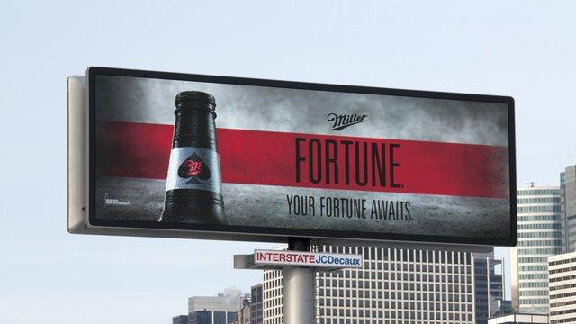 Looking back: A decade of digital billboards