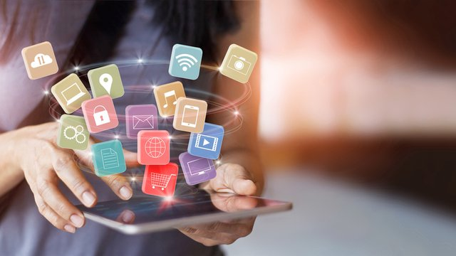 How to create an omnichannel experience
