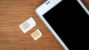 InComm's drive to bring open-loop prepaid to mobile wallets